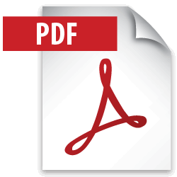 or adobe pdf icon