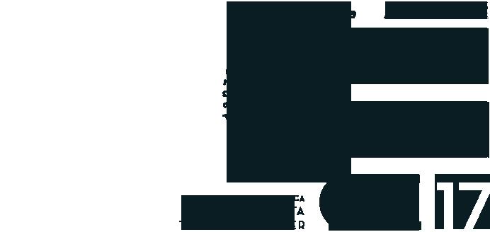TenDance - festival di danza contemporanea